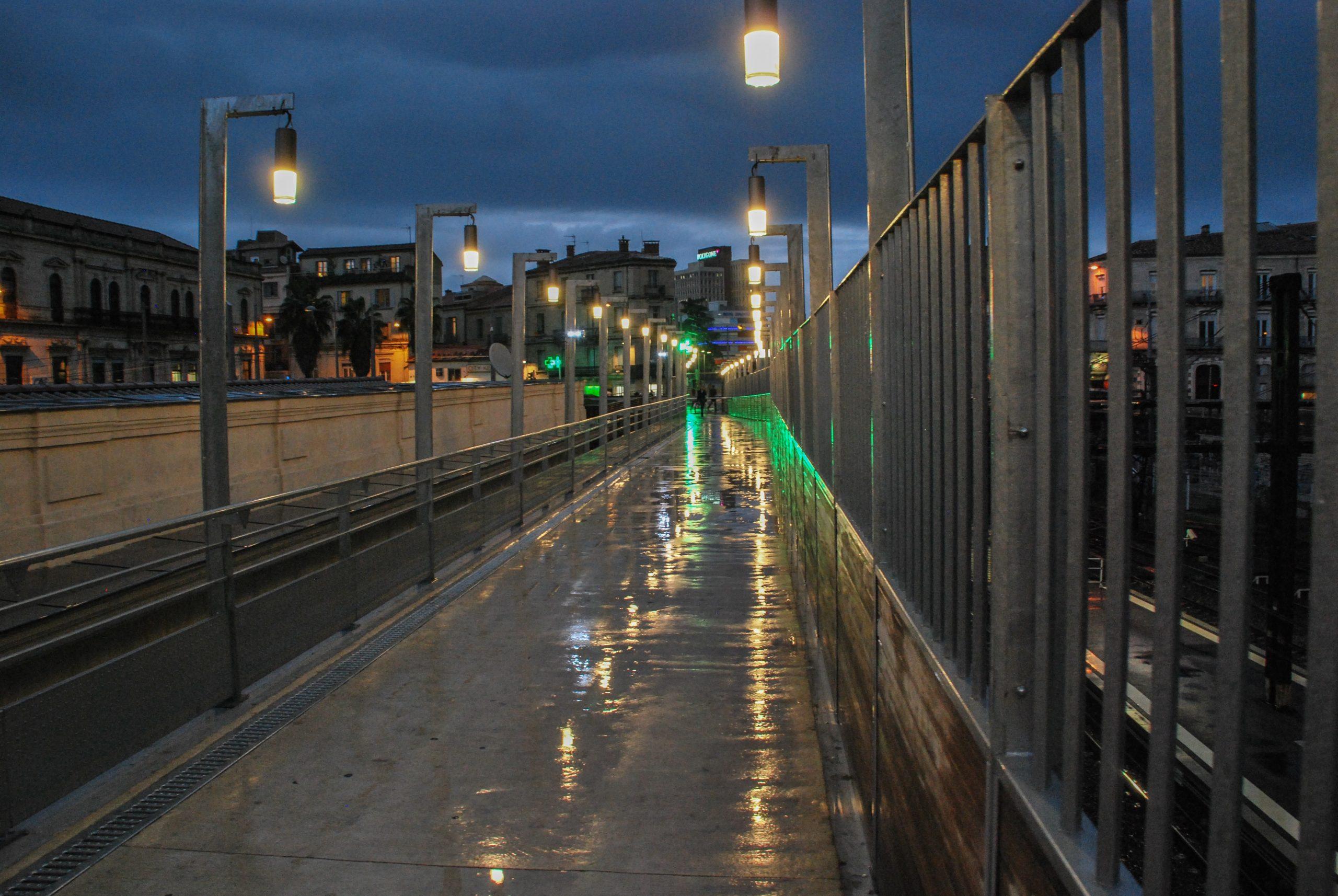 ทำไม โคมไฟถนน led จึงถูกนำมาใช้งานอย่างแพร่หลาย?